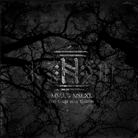 MM.I. -.. -Box Set--Helrunar-LP