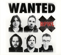 Wanted-RPWL-CD