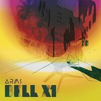 Arms-Bell X1-CD