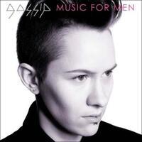 Music For Men-Gossip-LP