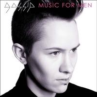 Music For Men-Gossip-CD