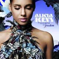 Element Of Freedom +DVD-Alicia Keys-CD