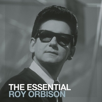 The Essential: Roy Orbison-Roy Orbison-CD