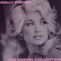 The Gospel Collection-Dolly Parton-CD