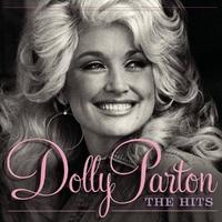 The Hits-Dolly Parton-CD