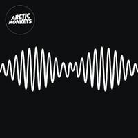 Am -HQ--Arctic Monkeys-LP