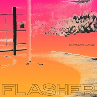 Constant Image-Flasher-LP