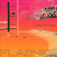 Constant Image-Flasher-CD