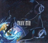 Pacific Myth-Protest The Hero-CD