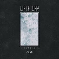 Deadweight-Wage War-CD
