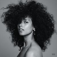 Here-Alicia Keys-LP