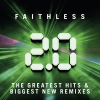 Faithless 2.0-Faithless-LP