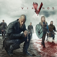 The Vikings III (Music From TH-Trevor Morris-CD