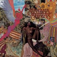 Abraxas-Santana-LP