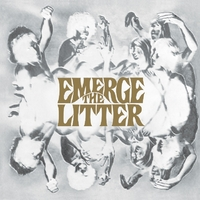 Emerge-Litter-LP