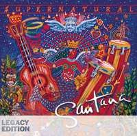Supernatural-Santana-CD