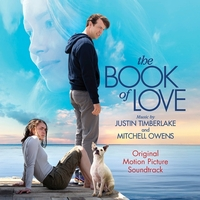 The Book Of Love (Original Mot-Justin Timberlake-CD