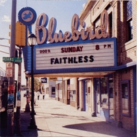 Sunday 8PM-Faithless-LP