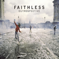 Outrospective-Faithless-LP