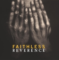 Reverence-Faithless-LP
