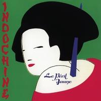 Le Peril Jaune-Indochine-CD