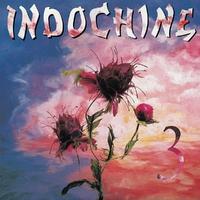 3-Indochine-CD