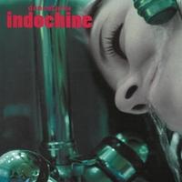 Dancetaria-Indochine-CD