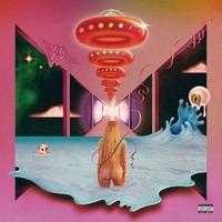 Rainbow-Kesha-LP