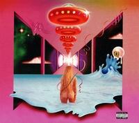 Rainbow-Kesha-CD