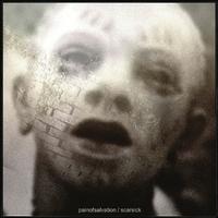 Scarsick (Vinyl Re-Issue 2017-Pain Of Salvation-LP