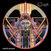 Earth Rocker-Clutch-LP