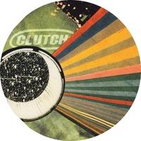 Live At The Googolplex (LTD Picture-Clutch-LP