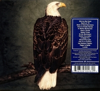 Book Of Bad Decisions-Clutch-CD