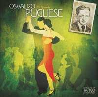 La Yumba-Osvaldo Pugliese-CD