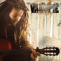 Freebirds-Vanupie-CD