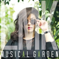 Musical Garden-LMK-CD