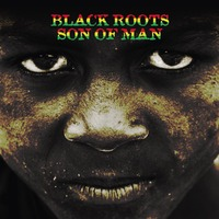Son Of Man-Black Roots-CD