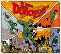 Dubcatcher II - Wicked Ma Yout!-DJ Vadim-CD