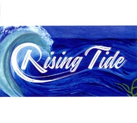 Rising Tide-Rising Tide-CD