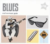 Naive Music Guides - Blues--CD