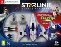 Starlink - Battle For Atlas Starterpack-Nintendo Switch