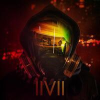 Colony-Iivii-LP