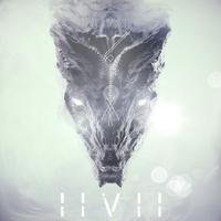Invasion-Iivii-LP