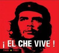 El Che Vive Edition.40Eme Annivers--CD