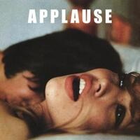 Where It All Began-Applause-CD