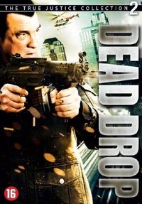 Dead Drop-DVD