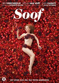 Soof-DVD