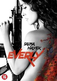 Everly-DVD