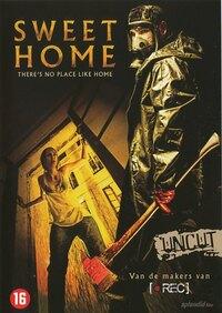 Sweet Home-DVD