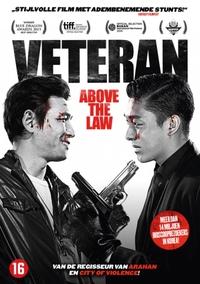 Veteran-DVD